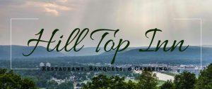 Elmira Dinner @ Hill Top Inn   Elmira   New York   United States