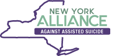 New York Alliance Against Assisted Suicide