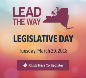 Legislative Day 2018
