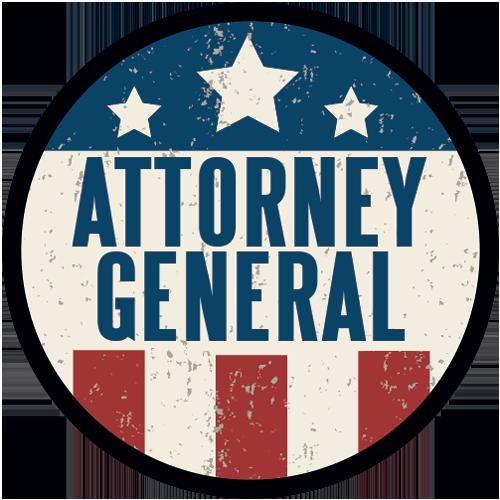 icon-attorney-gen
