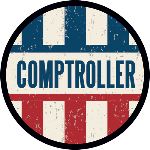 icon-comptroller