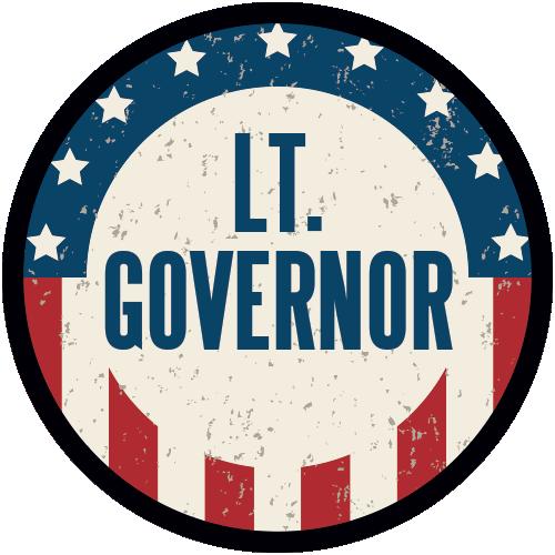 lt-gov-icon
