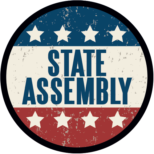 state-assembly