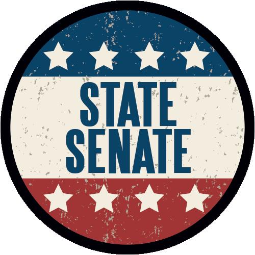 state-senate
