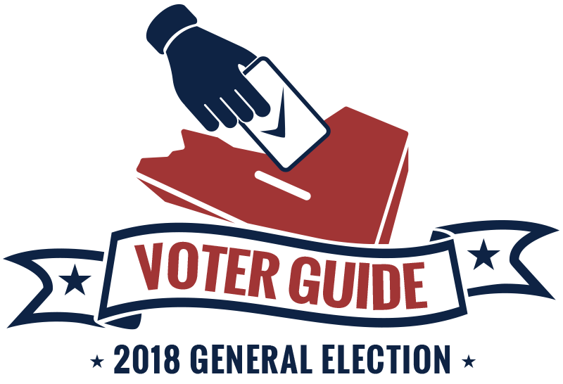 voter-guide-logo-3