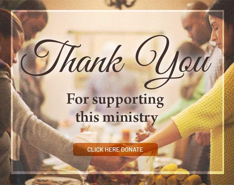 thanksgiving-donate