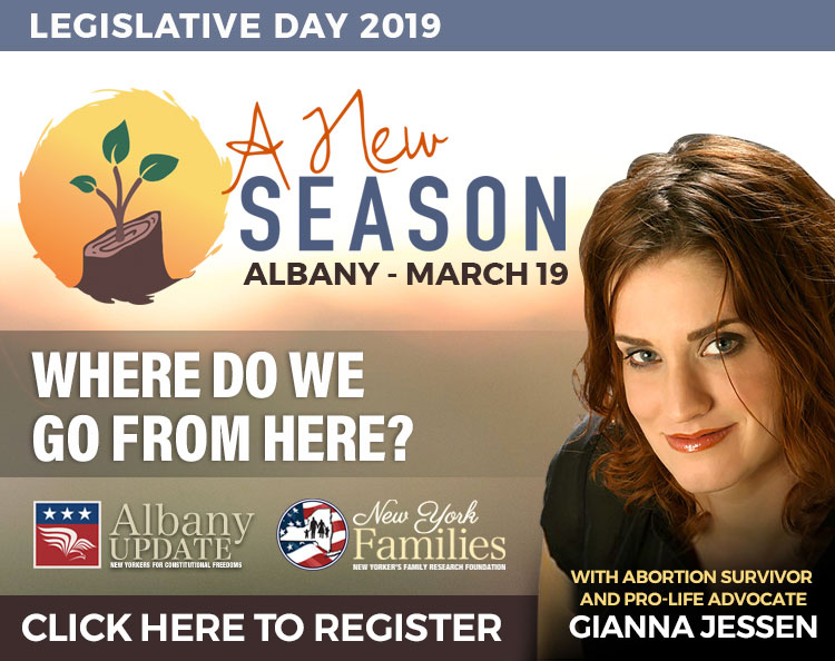 ld-2019-fb-Register-ad