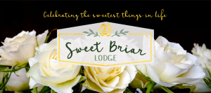 Rochester Briefing @ Sweet Briar Lodge   Rochester   New York   United States