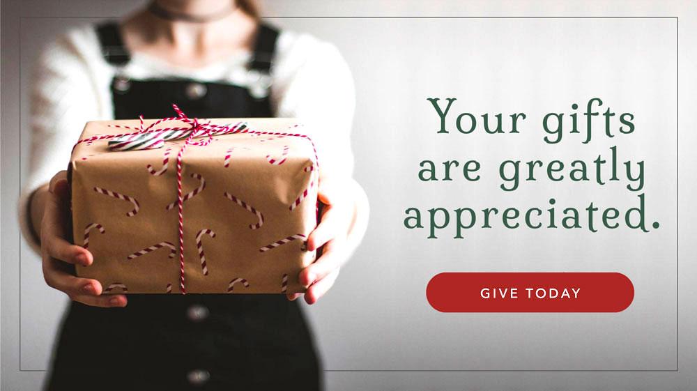 website-horizontal-christmas-ad2