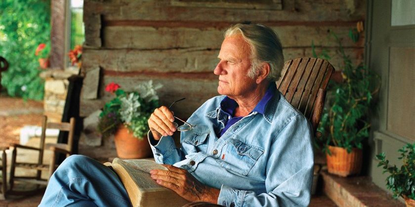 Billy-Graham-Rocking-Chair-3