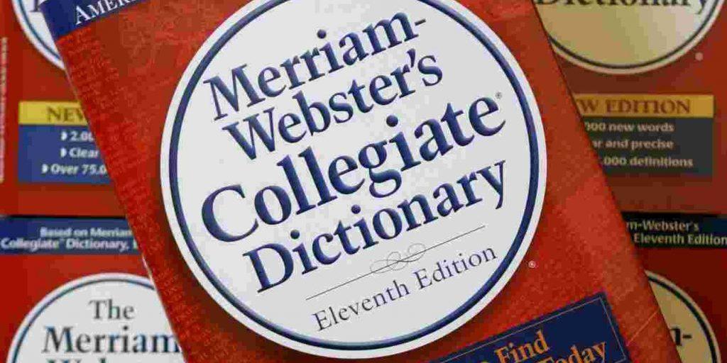 ap_dictionarys_new_words_16408525