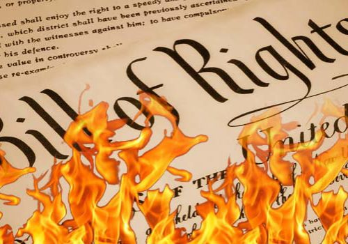 bill-of-rights-fire