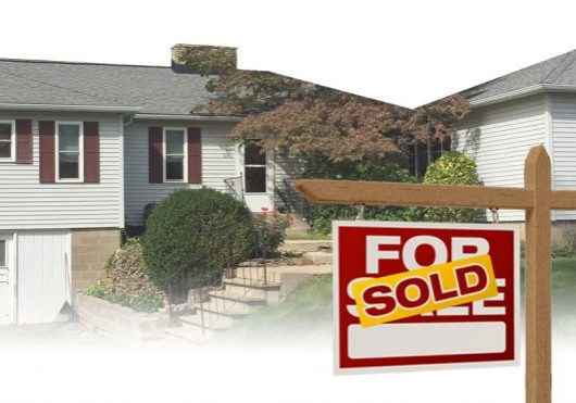 building-sold-nyfrf-4
